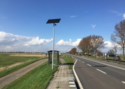 solar light buiten verlichting solar lighting solar systeem lantaarn solar